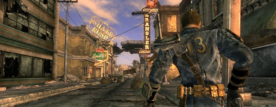 Fallout 3 Ps3 Dlc Codes