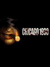 http://www.greenmangaming.com - Chicago 1930 4.99 USD