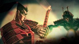 Onikira: Demon Killer - Contributor's Pack