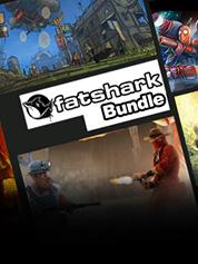 FatShark Bundle