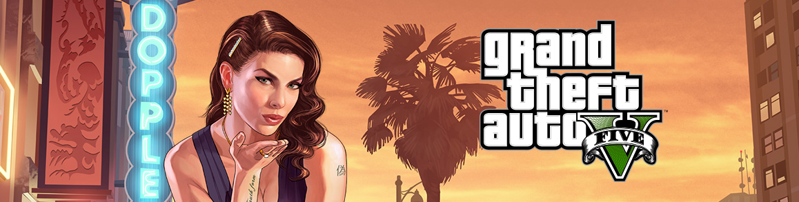 GTAV Cash Cards Promotion