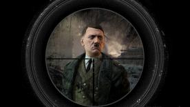 Sniper Elite V2 - Kill Hitler DLC Pack