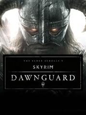 The Elder Scrolls V: Skyrim® - Dawnguard™