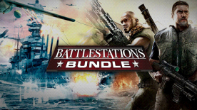 Battlestations Bundle