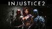 Injustice™ 2 - Fighter Pack 1