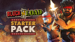 Block N Load: Starter Pack