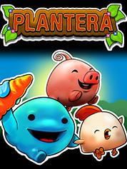 Plantera