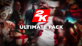 2K Ultimate Pack