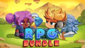 RPG Bundle