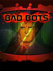 Bad Bots