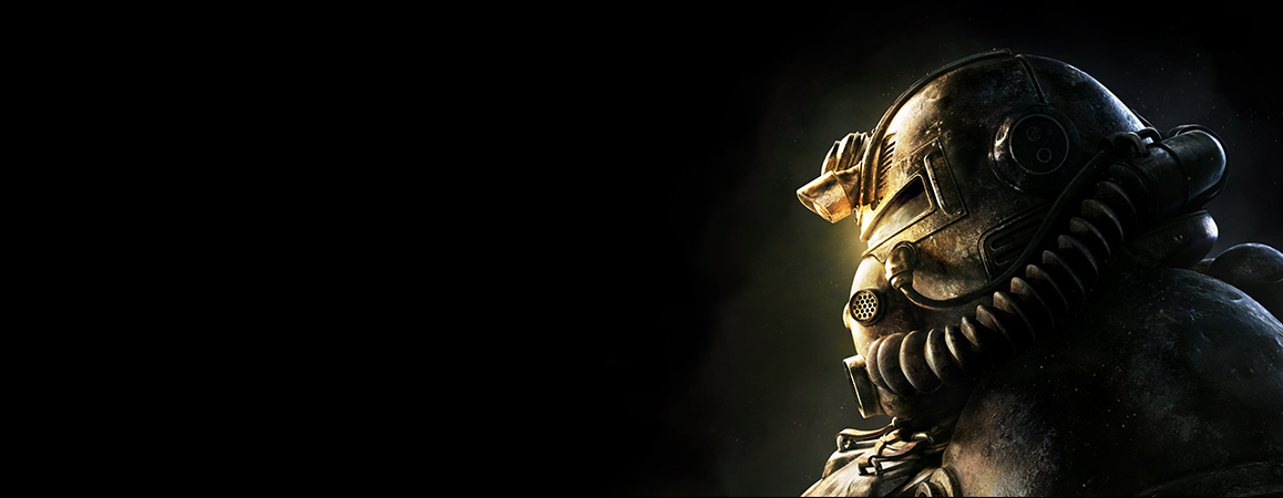 Fallout 76 | PC - Bethesda | Game Keys
