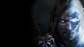 Middle-Earth: Shadow of Mordor GOTY (MAC)