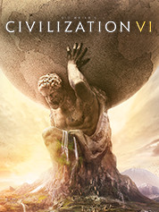 Sid Meier?s Civilization� VI (MAC)