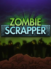 http://www.greenmangaming.com - Zombie Scrapper 2.99 USD