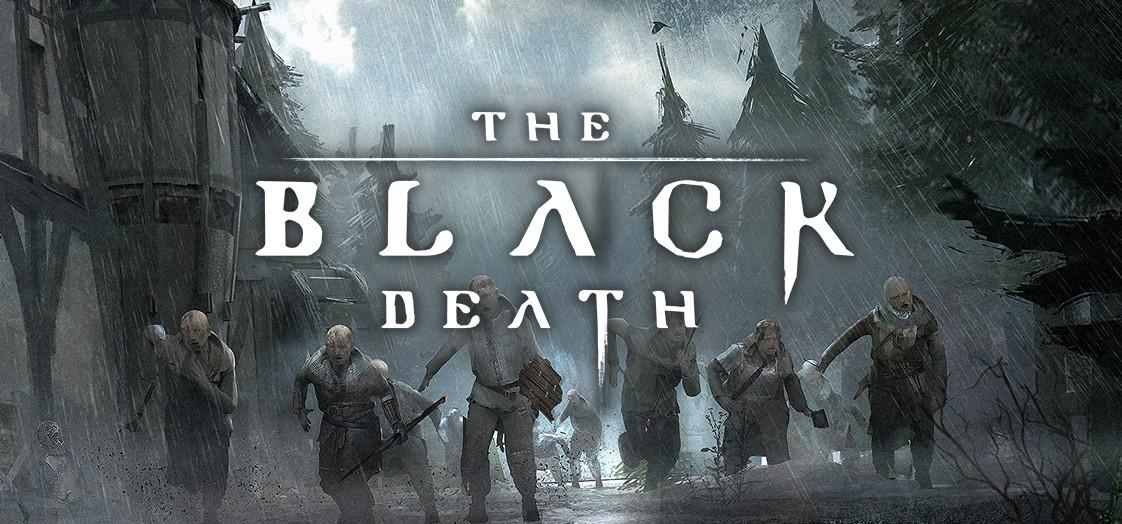 The Black Death - Franchise
