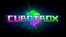 Cubotrox