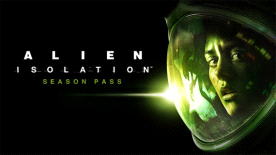 Alien Isolation: Season Pass