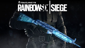 Tom Clancy's Rainbow Six: Siege - Cobalt DLC