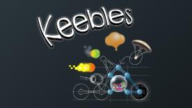 Keebles