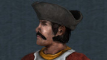 Europa Universalis IV: Conquistadors Unit Pack