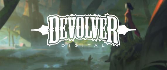 Spotlight on Devolver