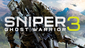 Buy Sniper Ghost Warrior 3