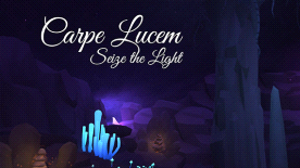 Carpe Lucem - Seize The Light VR