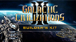 Galactic Civilizations III - Builder's Kit
