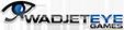 Wadjet Eye Games LLC