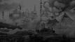 Sid Meier's Civilization® V: Scrambled Nations