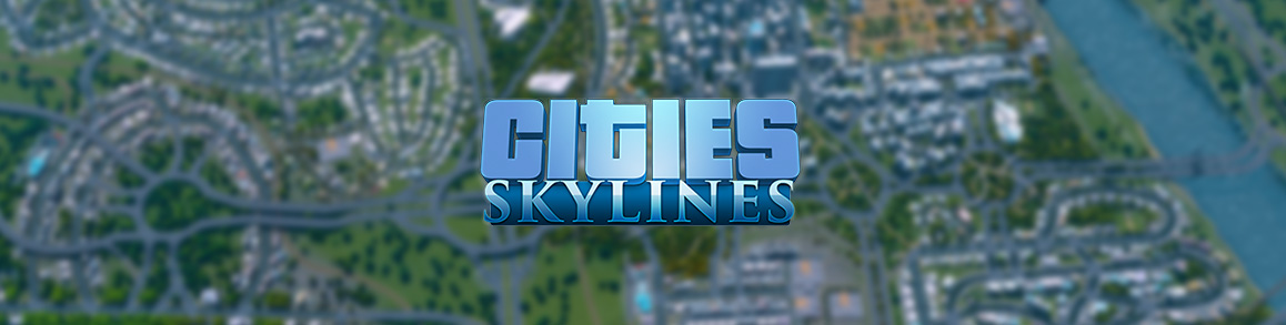 Cities Titles