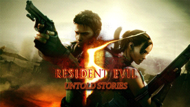 Resident Evil 5 - Gold Edition | PC - Steam | Game Keys