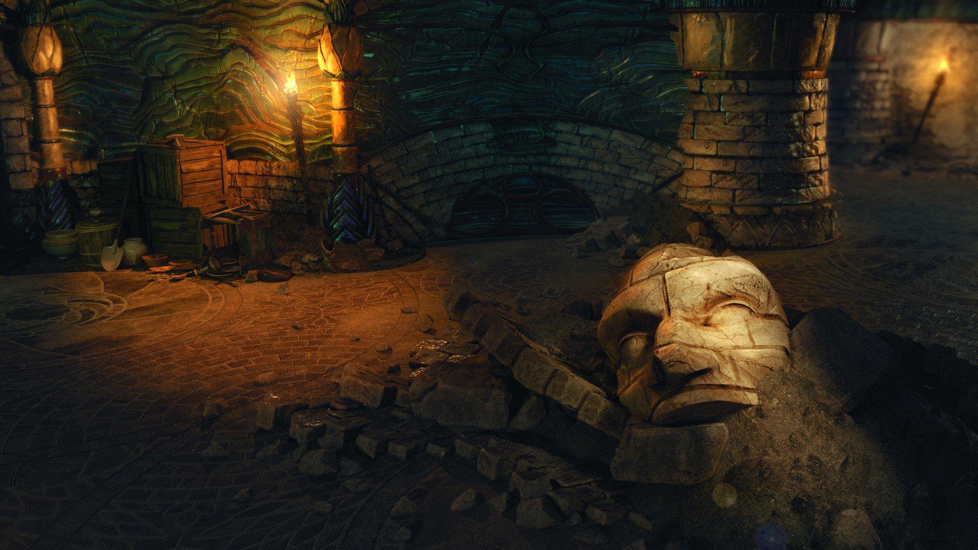 Pillars Of Eternity 2   PC - Steam   Game Keys
