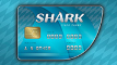 Grand Theft Auto Online: Tiger Shark Cash Card