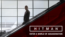 HITMAN™ - The Full Experience