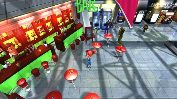 Ocean of games » airline tycoon 2 free download.