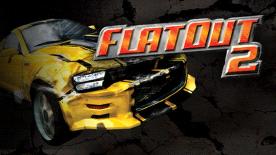 FlatOut 2™