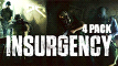Insurgency - 4 Pack