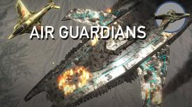 Air Guardians