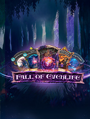 Pick up your Faeria - Fall of Everlife DLC PC copy from Green Man Gaming today and remember to sign in for our best price.