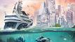 Anno 2070 Complete Edition
