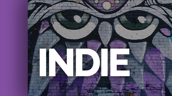 Indie Monthly Launch