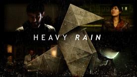 Heavy Rain™