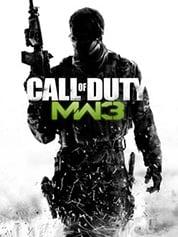 Call Of Duty® Modern Warfare 3™
