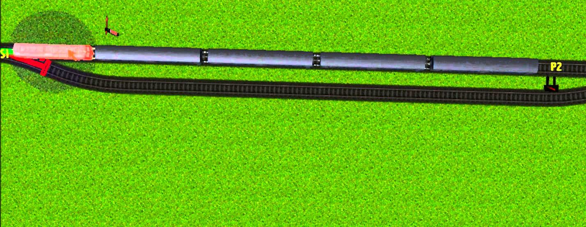 Create Your Own Model Railway Deluxe Edition only $14 95 at Green Man  Gaming!