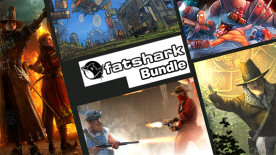 FatShark Bundle