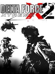 Delta Force Xtreme 2 P5050ED7C423