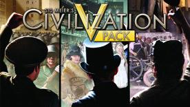 Sid Meier's Civilization® Pack