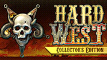 Hard West: Collectors Edition