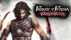 Prince of Persia: The Warrior Within